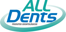 logo AllDents